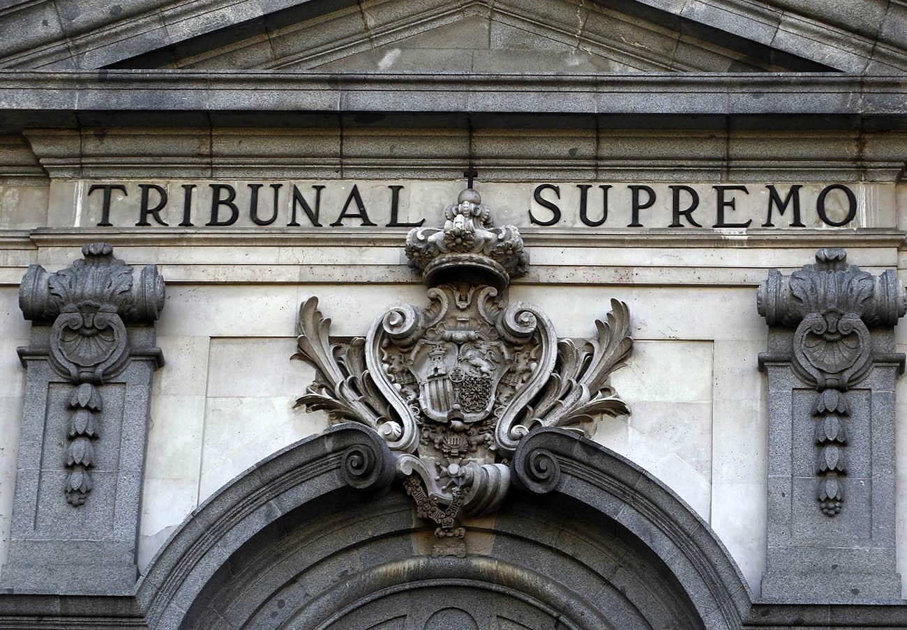 Sentencia del Supremo: FACUA insta a las CCAA a no eludir su obligación de multar cláusulas abusivas