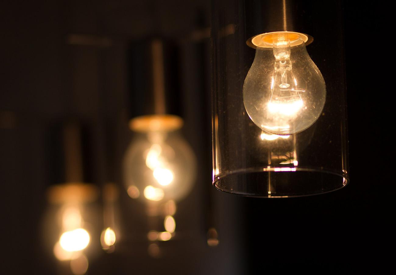 FACUA Jaén exige una solución ante los continuos cortes de suministro eléctrico en Fuerte del Rey