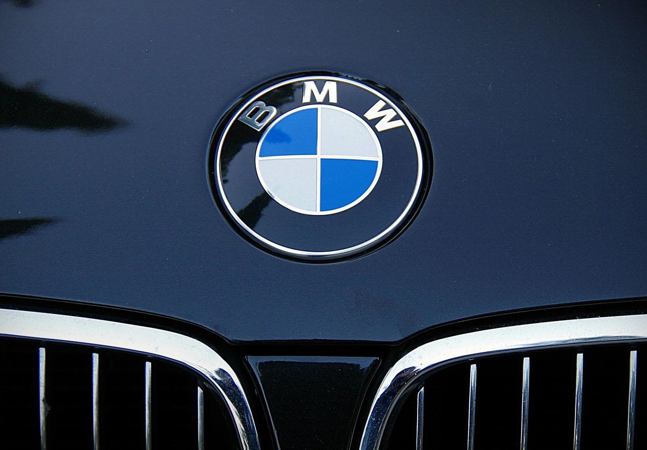 BMW llama a revisión 1,4 millones de vehículos en EEUU y Canadá por riesgo de incendio