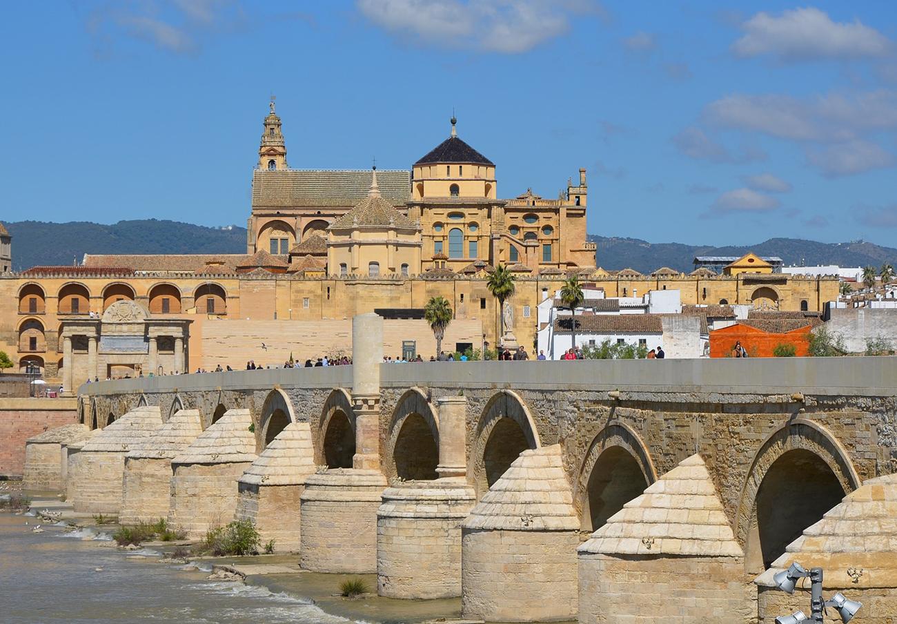 FACUA Córdoba pide al Ayuntamiento que abra por las tardes la Oficina de Atención Ciudadana