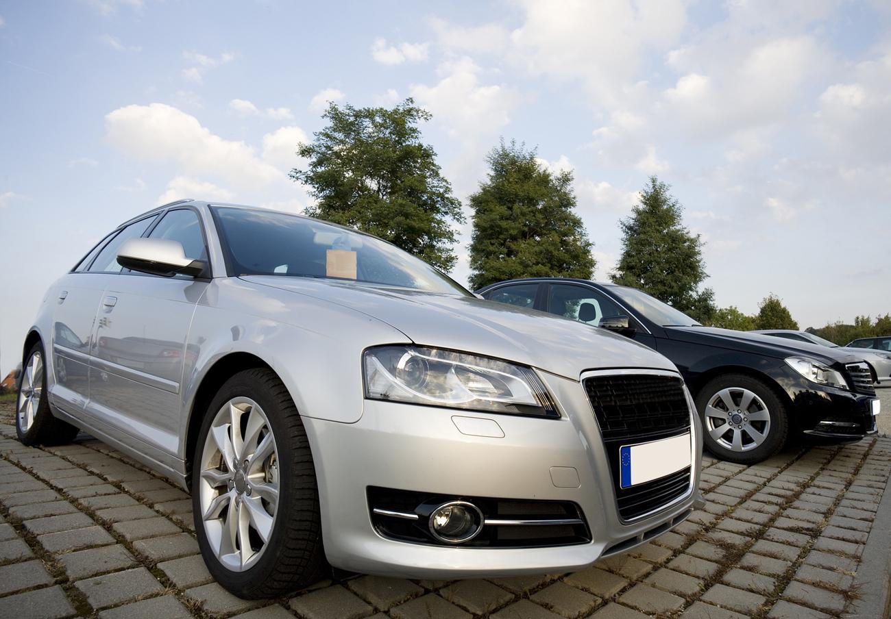 Los precios de los coches han subido un 1,2% en doce meses, según el Instituto Nacional de Estadística