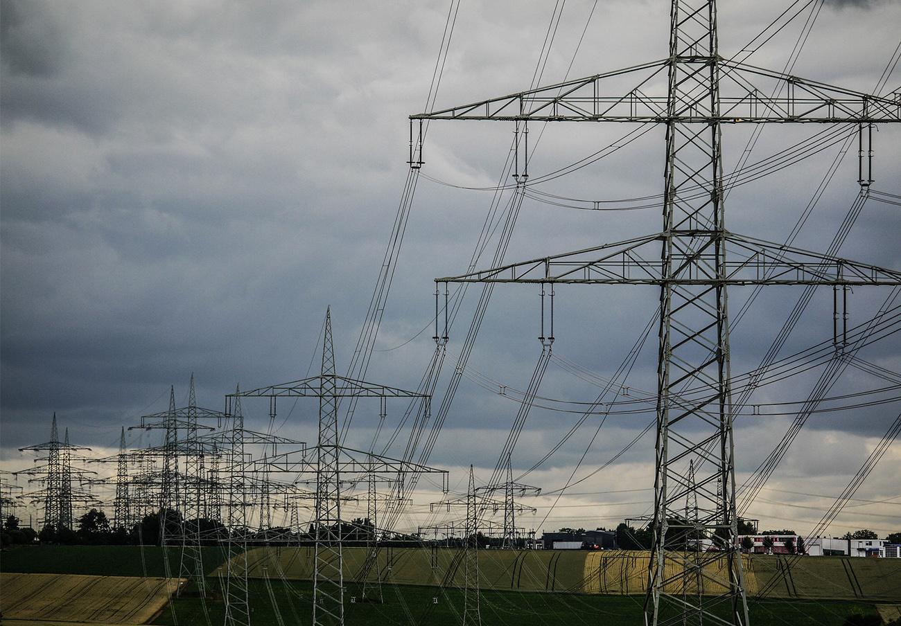 Eléctrica de Cádiz no podrá cortar el suministro a sus clientes sin notificarlo previamente