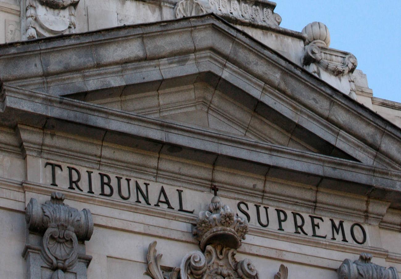 El TS considera que el banco debe informar sobre la cláusula suelo aunque sea un préstamo subrogado