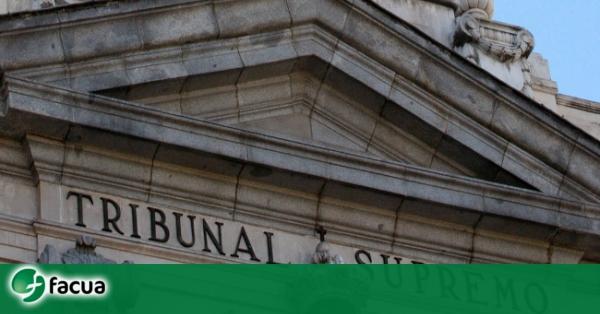 El ts considera que el banco debe informar sobre la for Clausula suelo badajoz