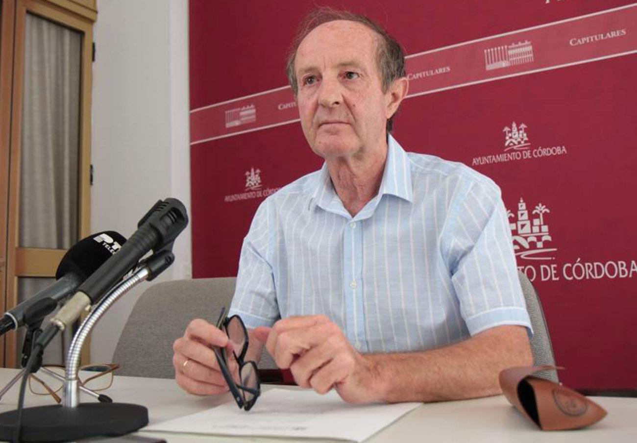 FACUA Córdoba denuncia que el Ayuntamiento incumple descaradamente el Reglamento Andaluz del Taxi