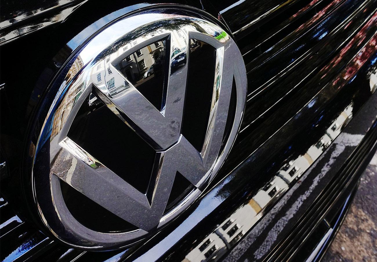 Condenado a 7 años de cárcel Oliver Schmidt, ejecutivo clave de Volkswagen en el dieselgate