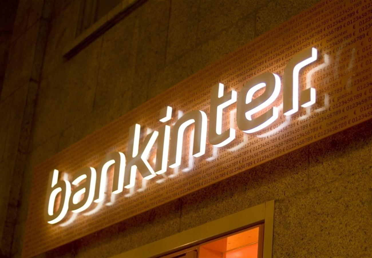 FACUA denuncia la opacidad de Bankinter ante un fallo que duplicó pagos con tarjeta y retiradas de dinero