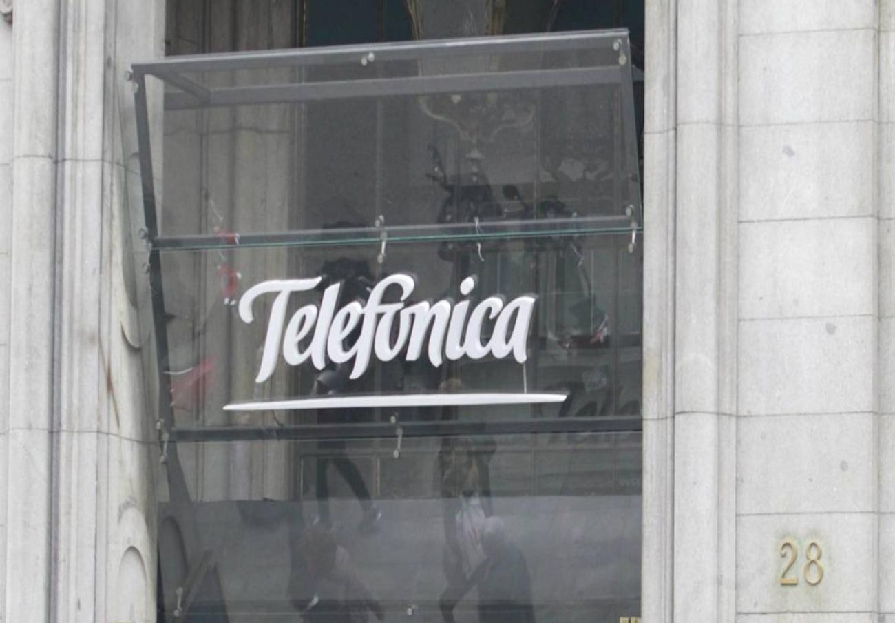 El Supremo confirma una multa de 3 millones impuesta por la CNMC a Telefónica por manipular tarifas