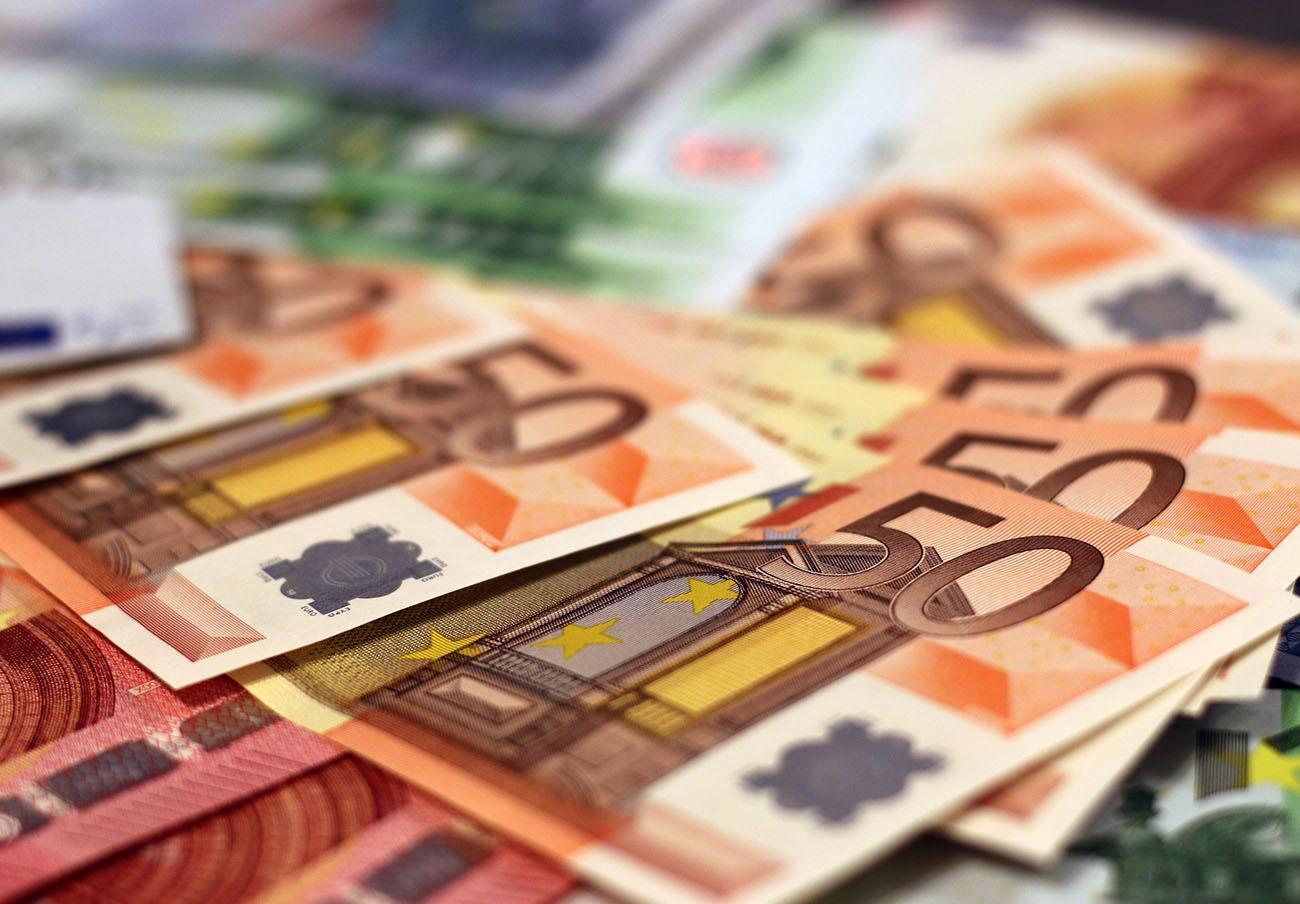 La Audiencia de León declara nulas las comisiones por descubiertos en las cuentas bancarias