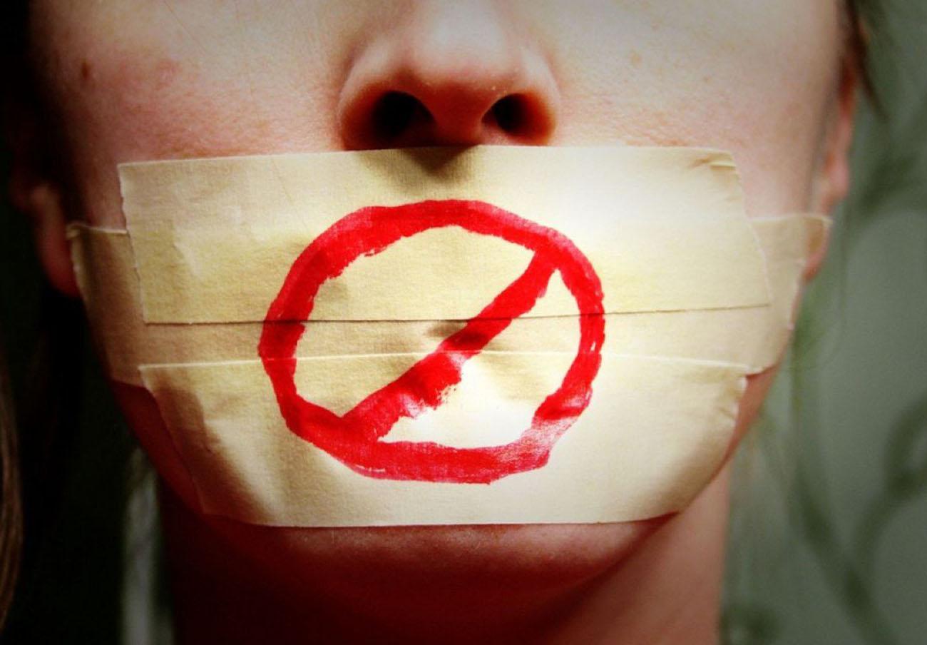 FACUA rechaza la prohibición del anonimato en las redes: sería una mordaza para la libertad de expresión