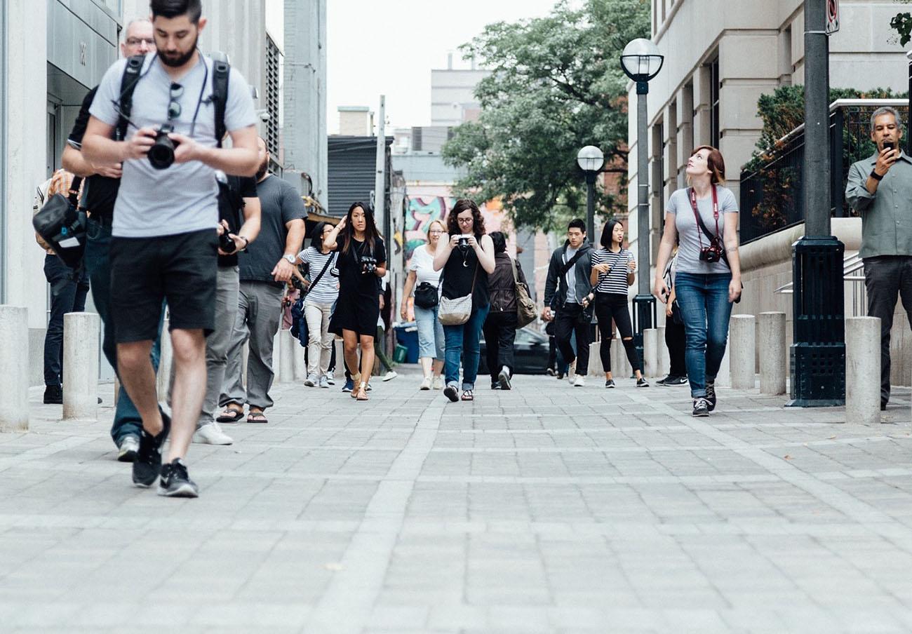 Telecos, banca y sanidad, lo más denunciado por los consumidores en FACUA en el primer semestre de 2018