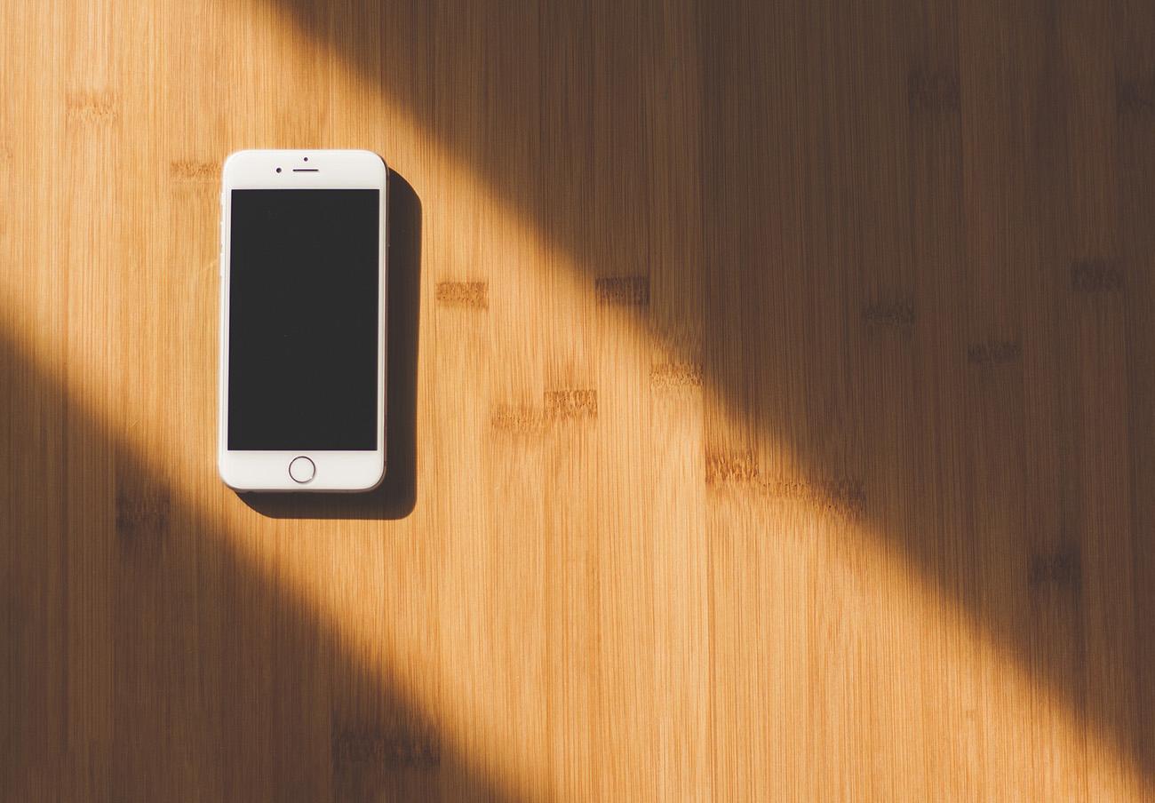 La Fiscalía francesa investiga a Apple por la ralentización programada de sus iPhone
