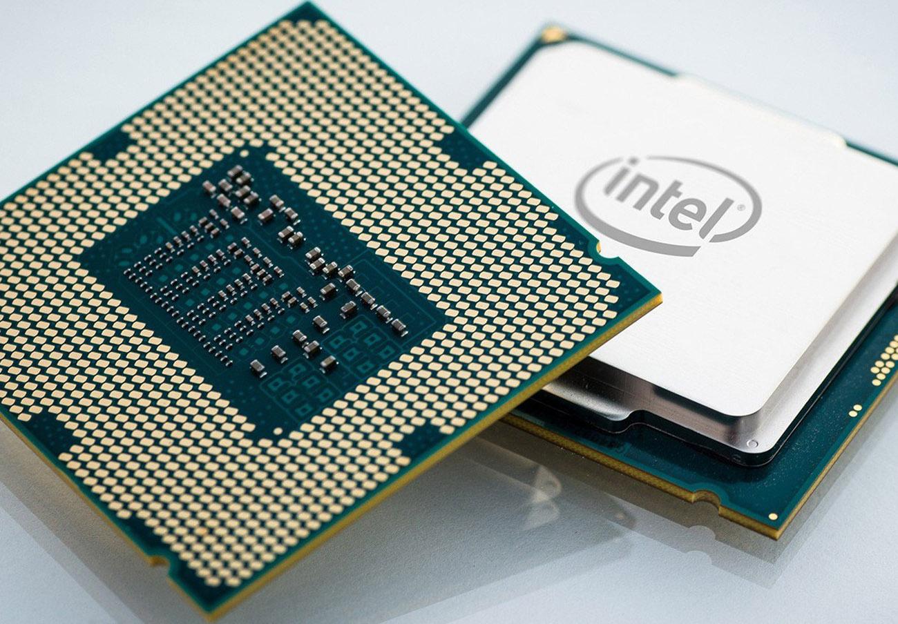 Intel reconoce que las actualizaciones de Meltdown y Spectre provocan problemas en los ordenadores