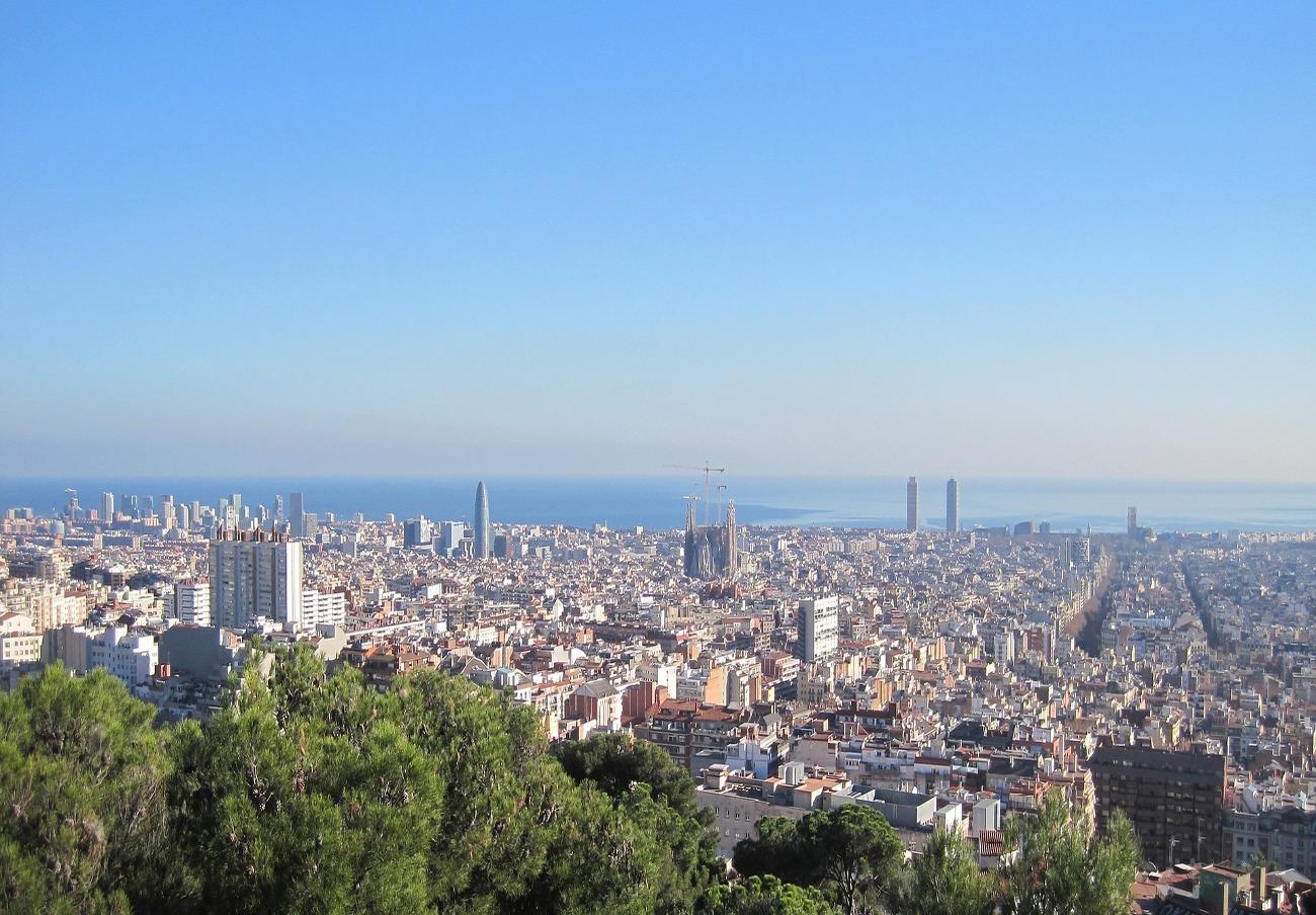 FACUA Catalunya traslada su sede para mejorar el servicio de atención al consumidor