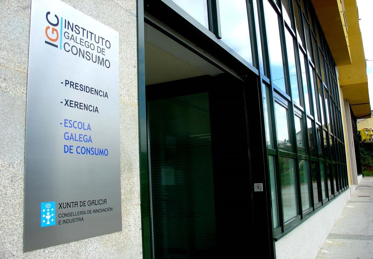 FACUA Galicia participa en el Consello Galego de Consumidores y Usuarios