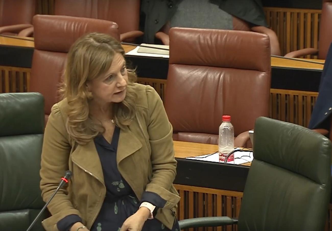 FACUA critica que la consejera de Salud dé largas en lugar de actuar ante las irregularidades de UCA-UCE