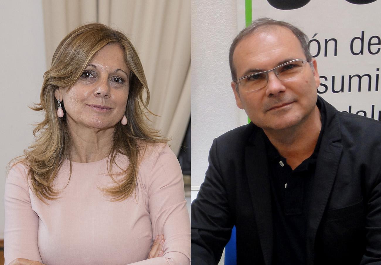 Podemos Andalucía reclama a la Junta que deje de tapar las irregularidades de UCA-UCE