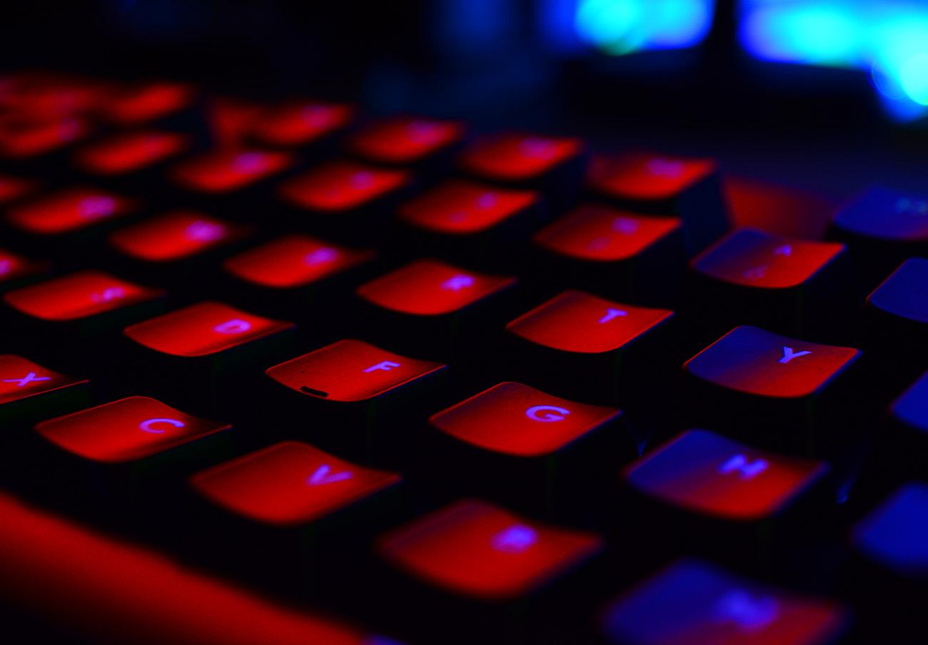 Organizaciones y juristas piden al Defensor del Pueblo que recurra al TC el 'Decretazo digital'