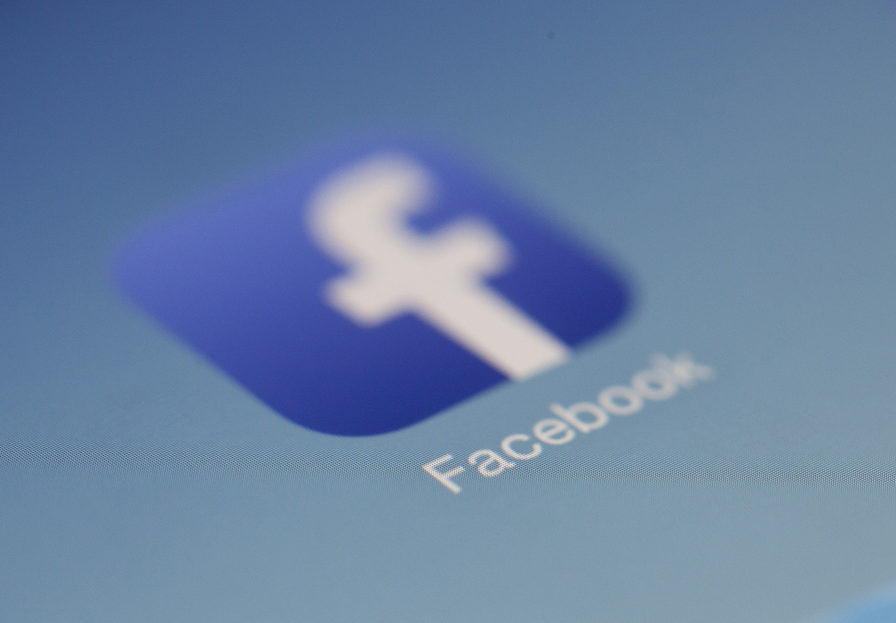 Bruselas aclara que no caben sanciones retroactivas a Facebook por el escándalo de Cambridge Analytica
