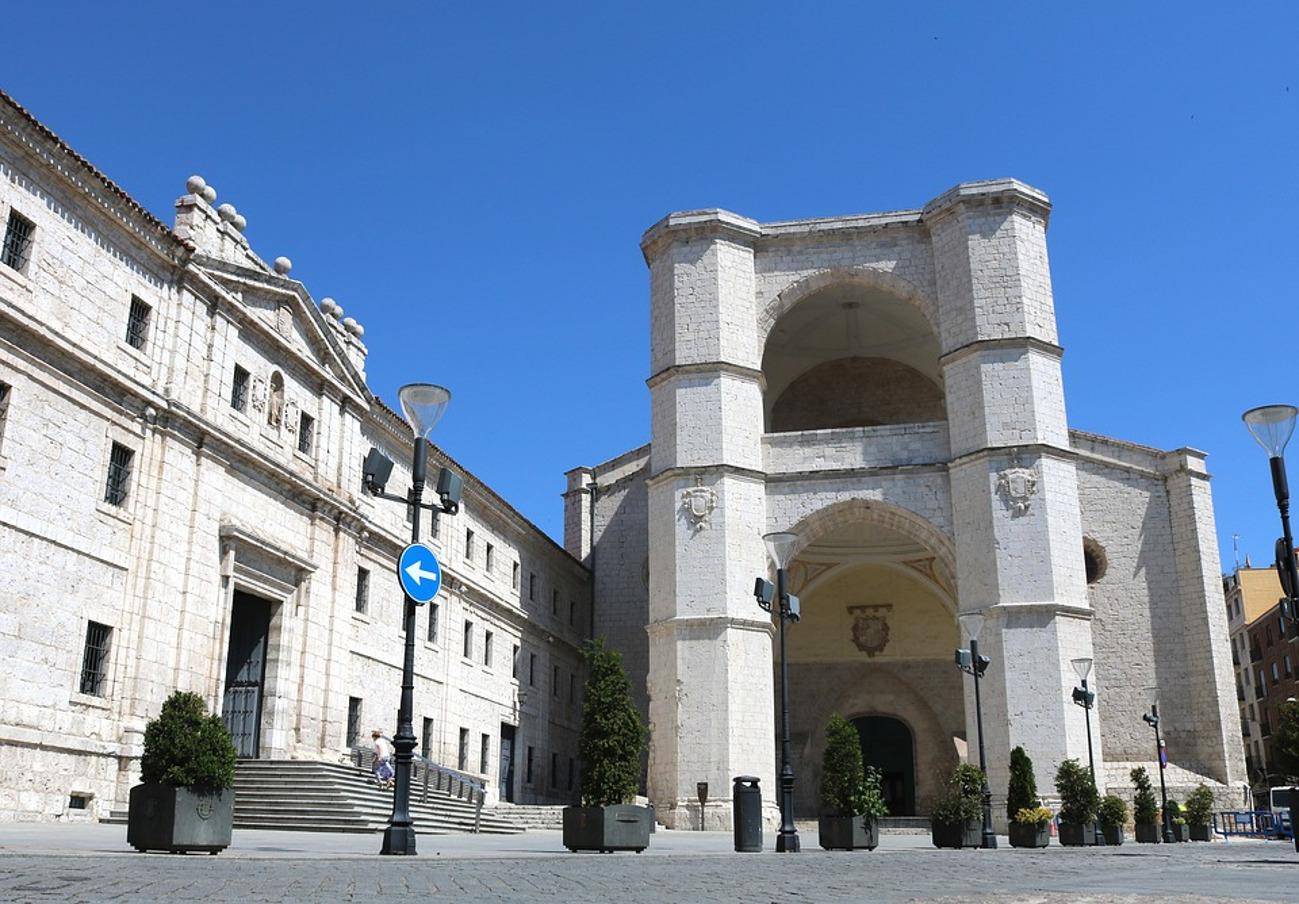 FACUA Castilla y León presenta alegaciones al proyecto de revisión del PGOU de Valladolid