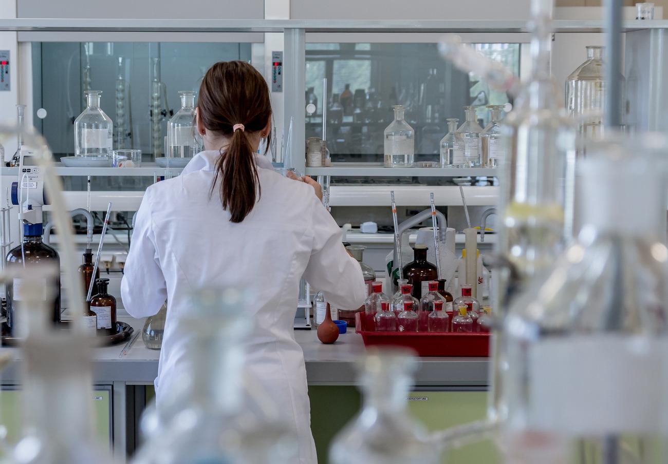 FACUA alerta de la retirada de algunos equipos de infusión Minimed por posible sobreinfusión de insulina