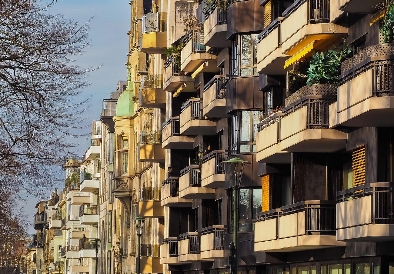 FACUA advierte de que los bancos no pueden cobrar por los certificados de cancelación de la hipoteca