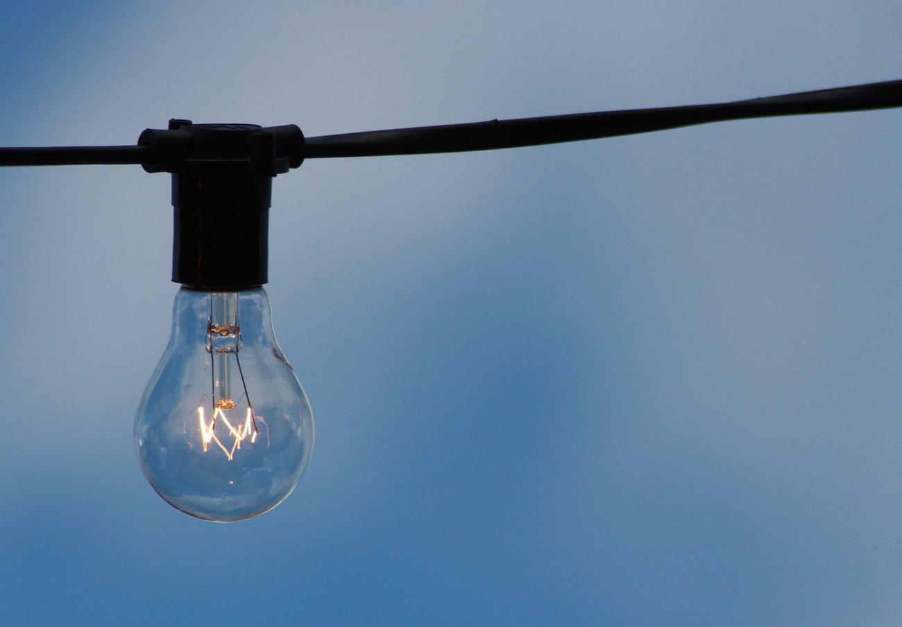 FACUA Málaga analiza el recorte del Gobierno en el bono social del suministro eléctrico