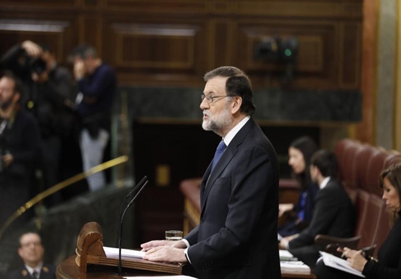 FACUA critica la nefasta gestión del Gobierno en materia de pensiones