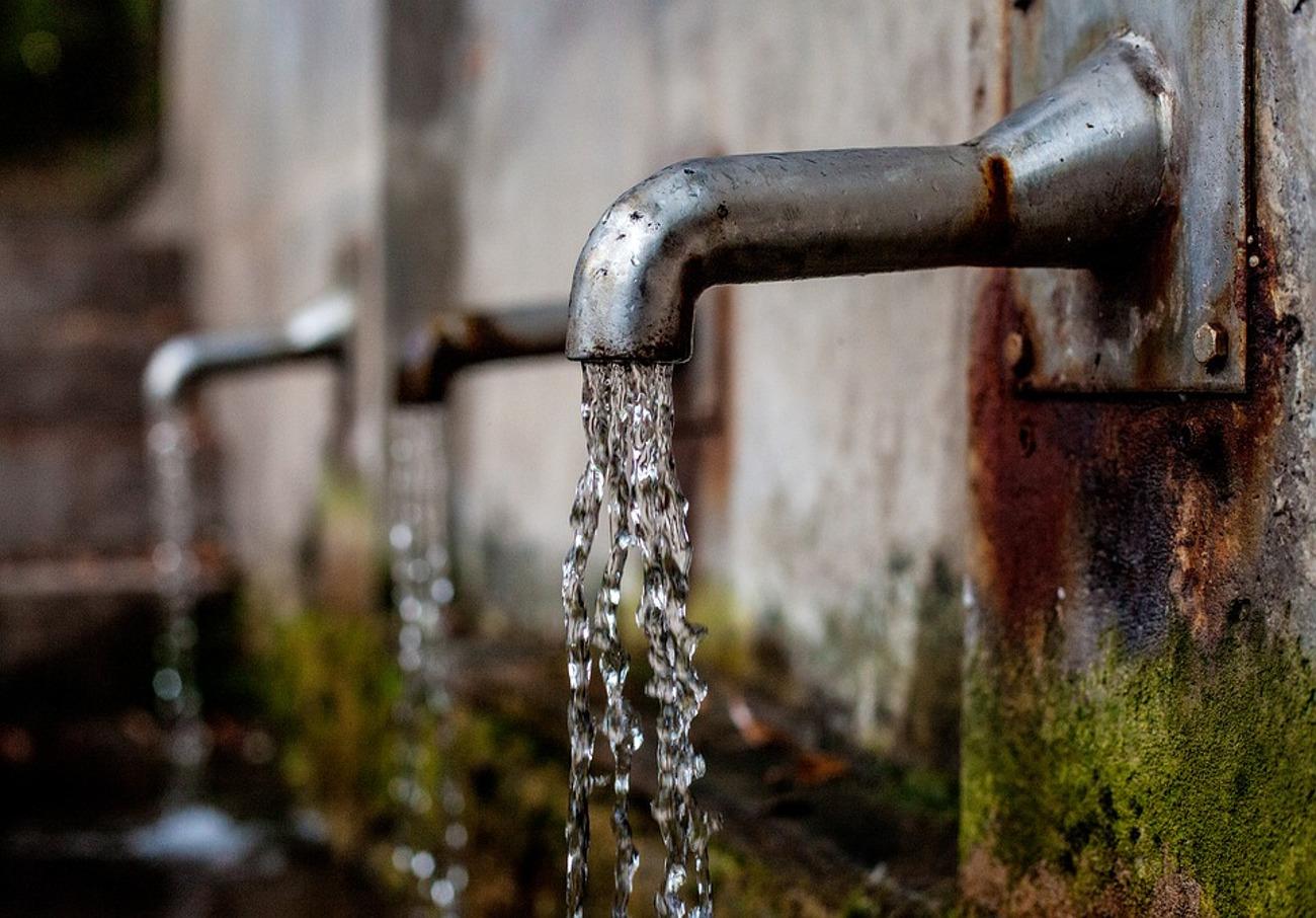 FACUA suscribe junto a otras asociaciones el Acuerdo Social en Defensa del Agua Pública
