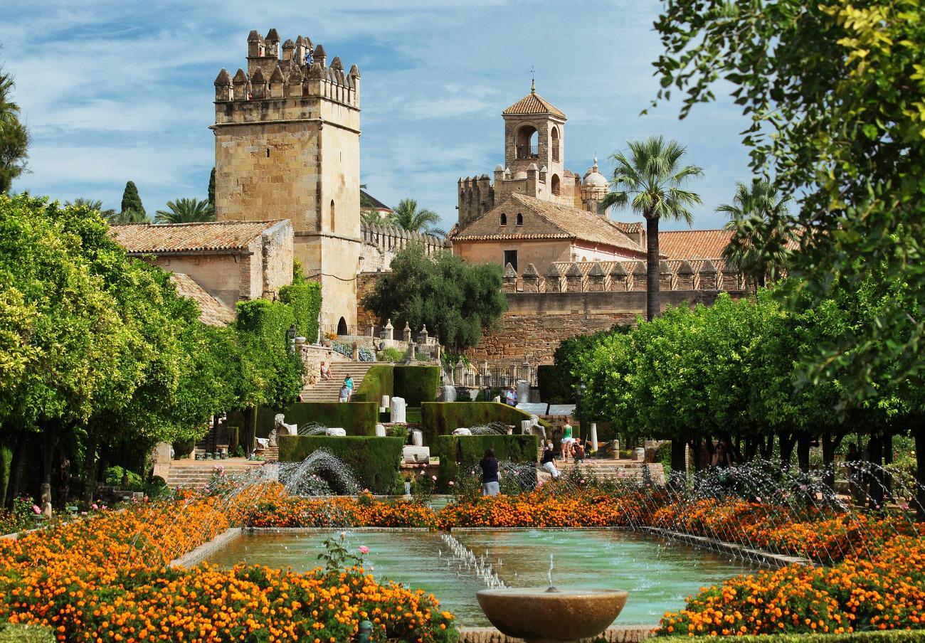 FACUA Córdoba avisa de que el Consistorio deja en indefensión jurídica a los usuarios con la cita previa de la OAC