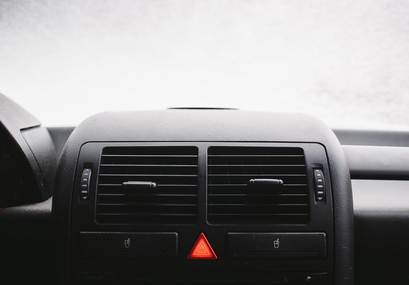 FACUA avisa de la llamada a revisión de varios modelos de Audi por riesgo de incendio