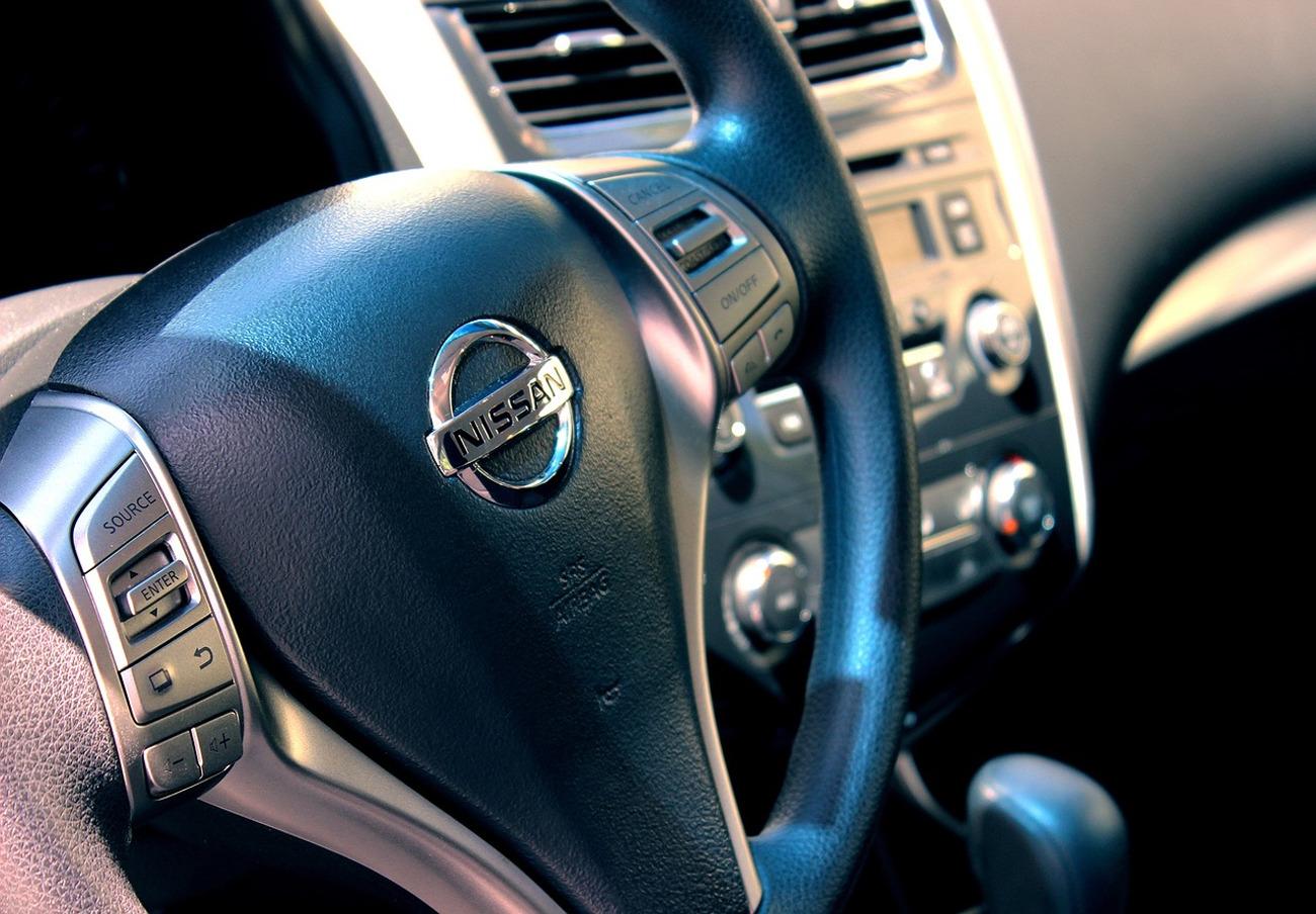 FACUA alerta de la llamada a revisión de algunos Nissan Micra K14 por riesgo de accidente