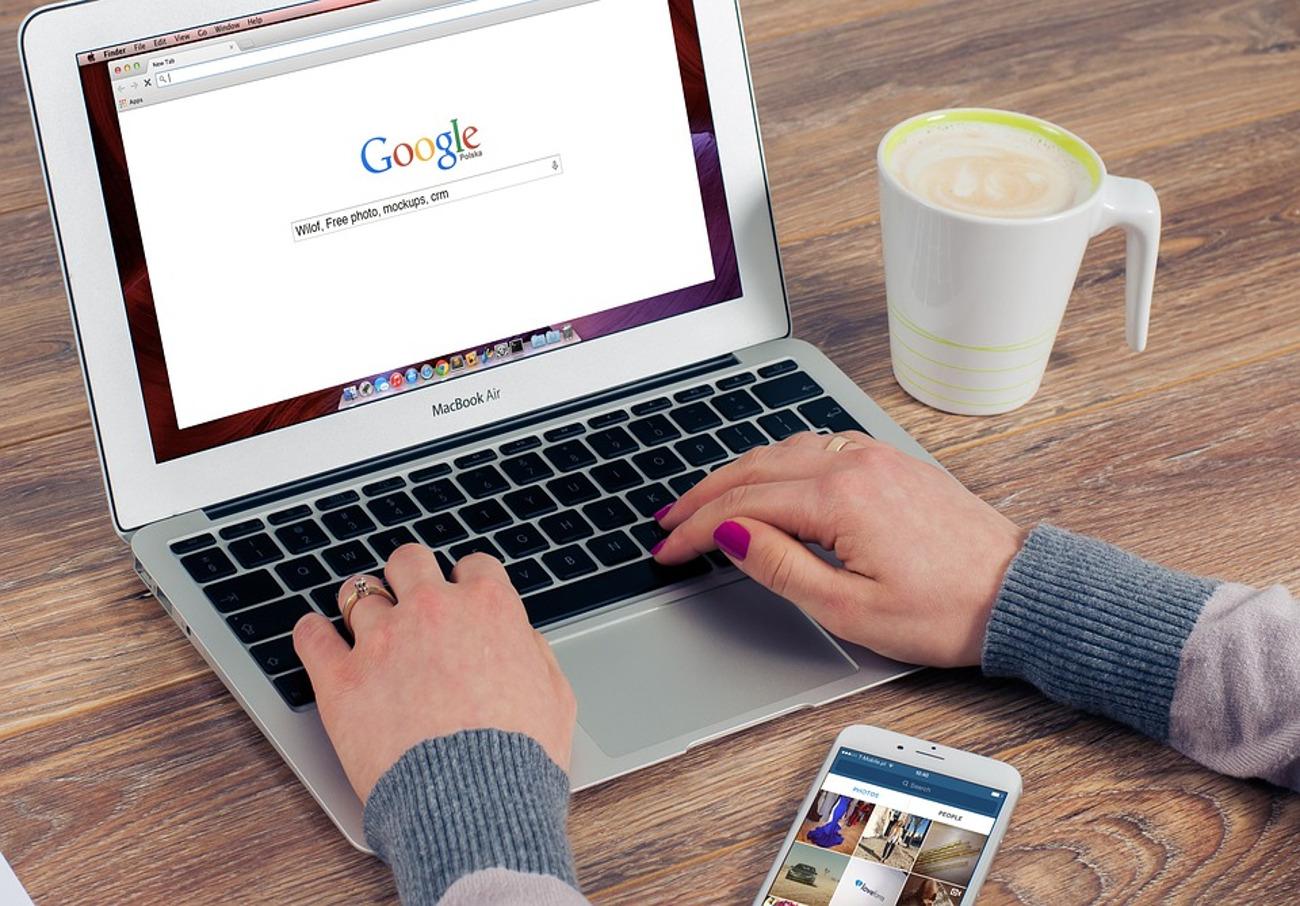 El Tribunal Supremo anula la Tasa Google por incumplir la normativa de protección a familias numerosas