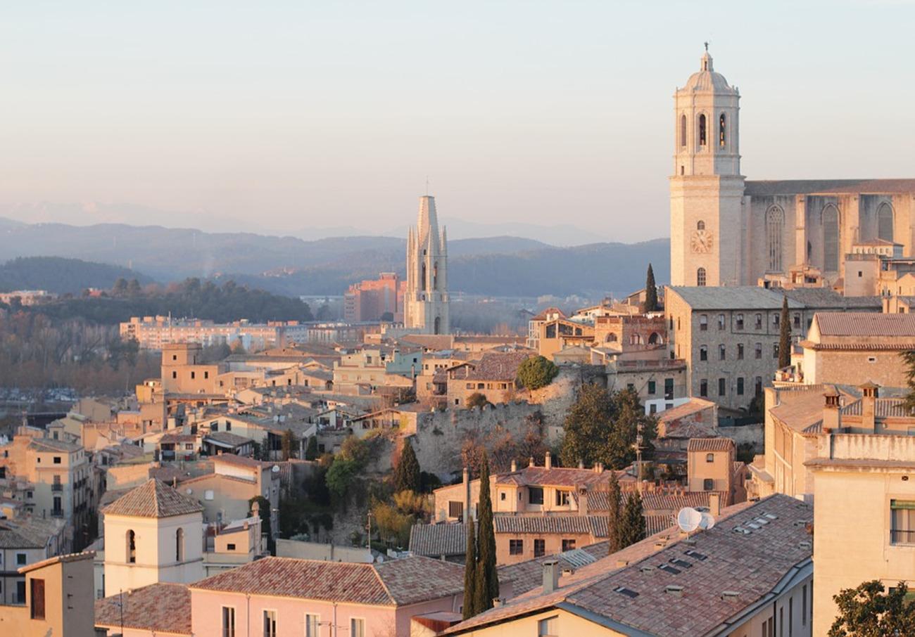 FACUA Catalunya participa este sábado en la Feria de Entidades de Voluntariado Social de Girona