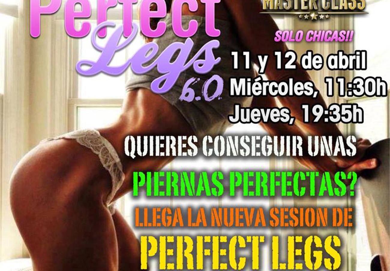 FACUA Sevilla denuncia al gimnasio Hammer Fitness por un anuncio que usa como reclamo una mujer en ropa interior