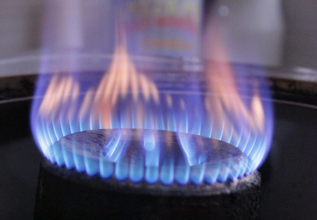 FACUA alerta de la retirada de las placas de gas Eldslåga de IKEA por un fallo en uno de sus quemadores