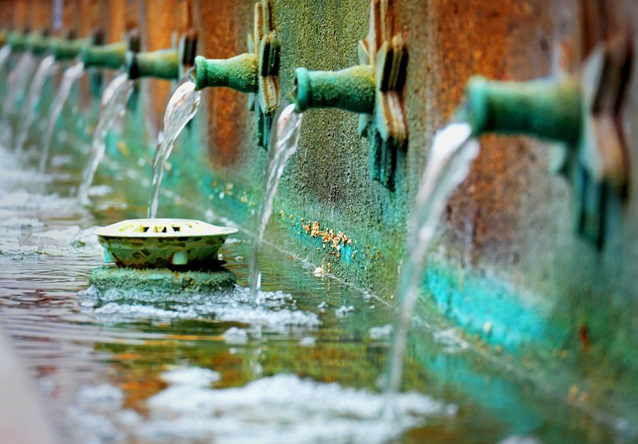 FACUA solicita al Ayuntamiento de Llanes (Asturias) que garantice el agua potable de varias localidades