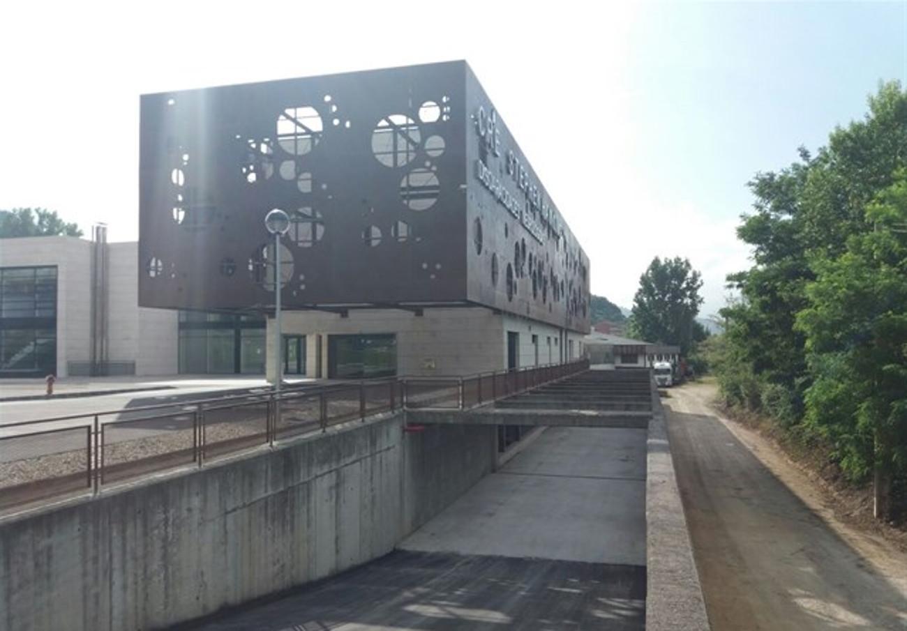FACUA insta a Sanidad de Asturias a que ponga en marcha el centro de lesiones medulares de Barros