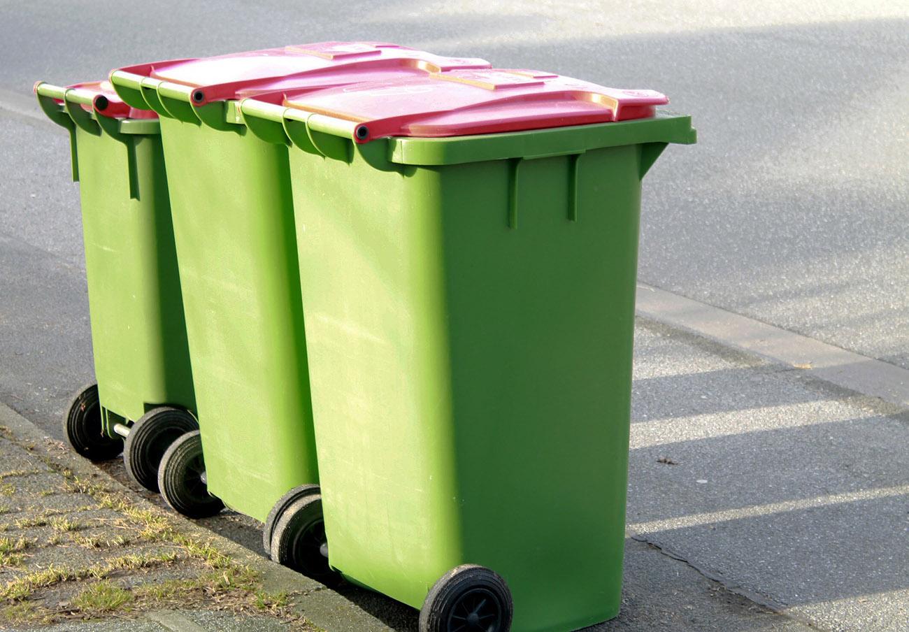 Nuevo expediente sancionador contra 51 entidades de gestión de residuos por restringir la competencia