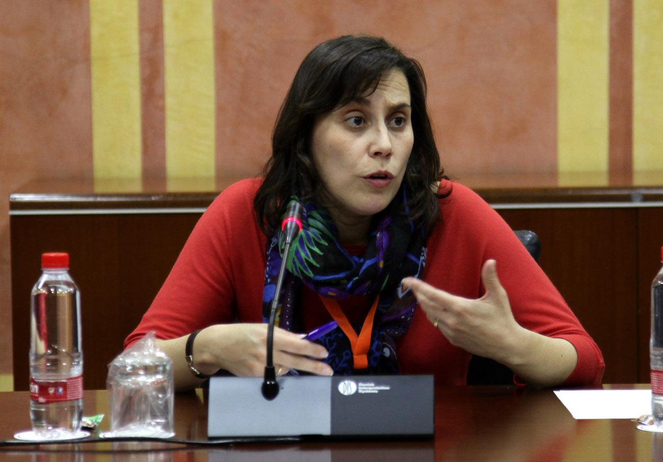 FACUA rechaza que la Junta pague a las empresas que fabriquen alimentos más saludables