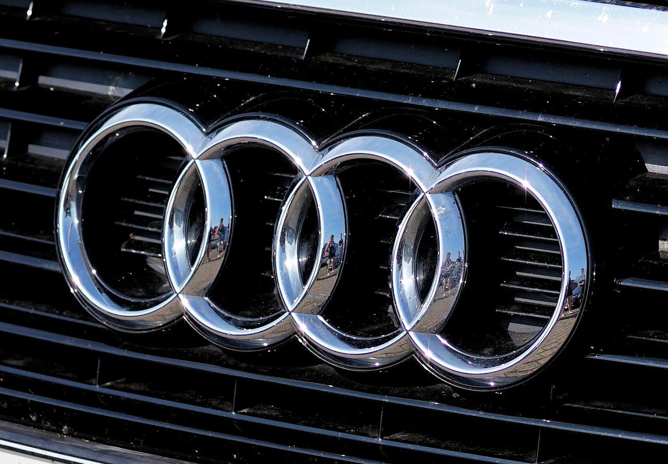 FACUA considera ridículas las multas de Alemania a Audi y Volkswagen por el fraude de las emisiones