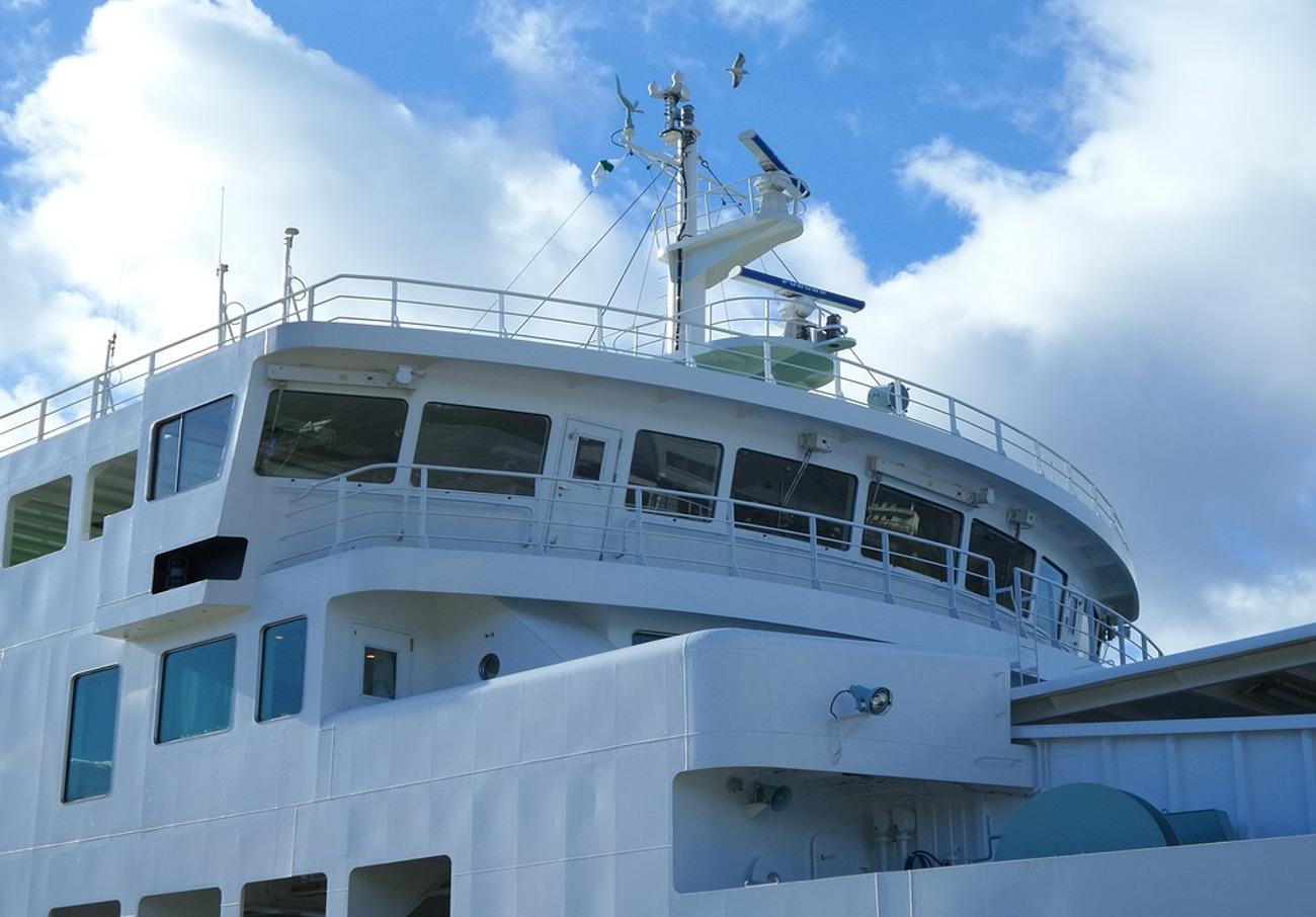 FACUA recibe numerosas quejas sobre las deficientes condiciones de un viaje de fin de curso en crucero