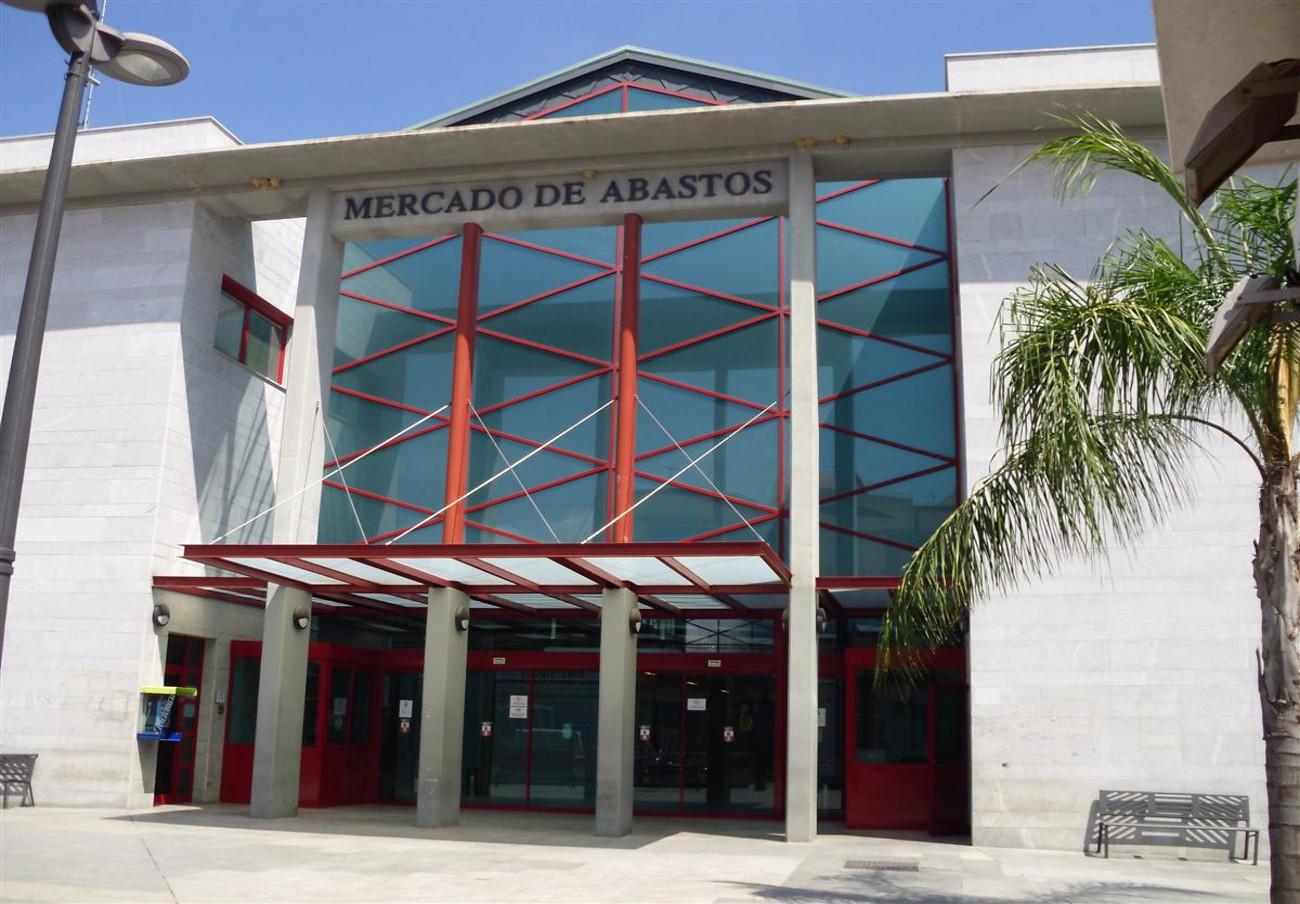 FACUA Sevilla pide al Ayuntamiento de Dos Hermanas que elimine la contaminación acústica en Echegaray