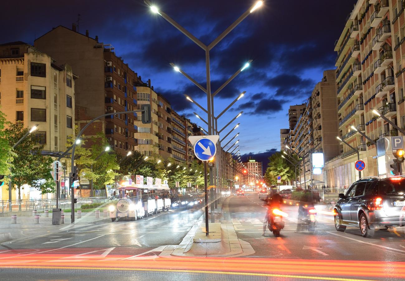 FACUA Sevilla exige al Ayuntamiento de Dos Hermanas que instale la señalización necesaria en la calle Orippo