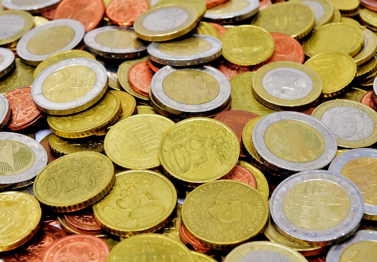 El banco RBS paga 4.129 millones de euros de multa por la venta de hipotecas basura