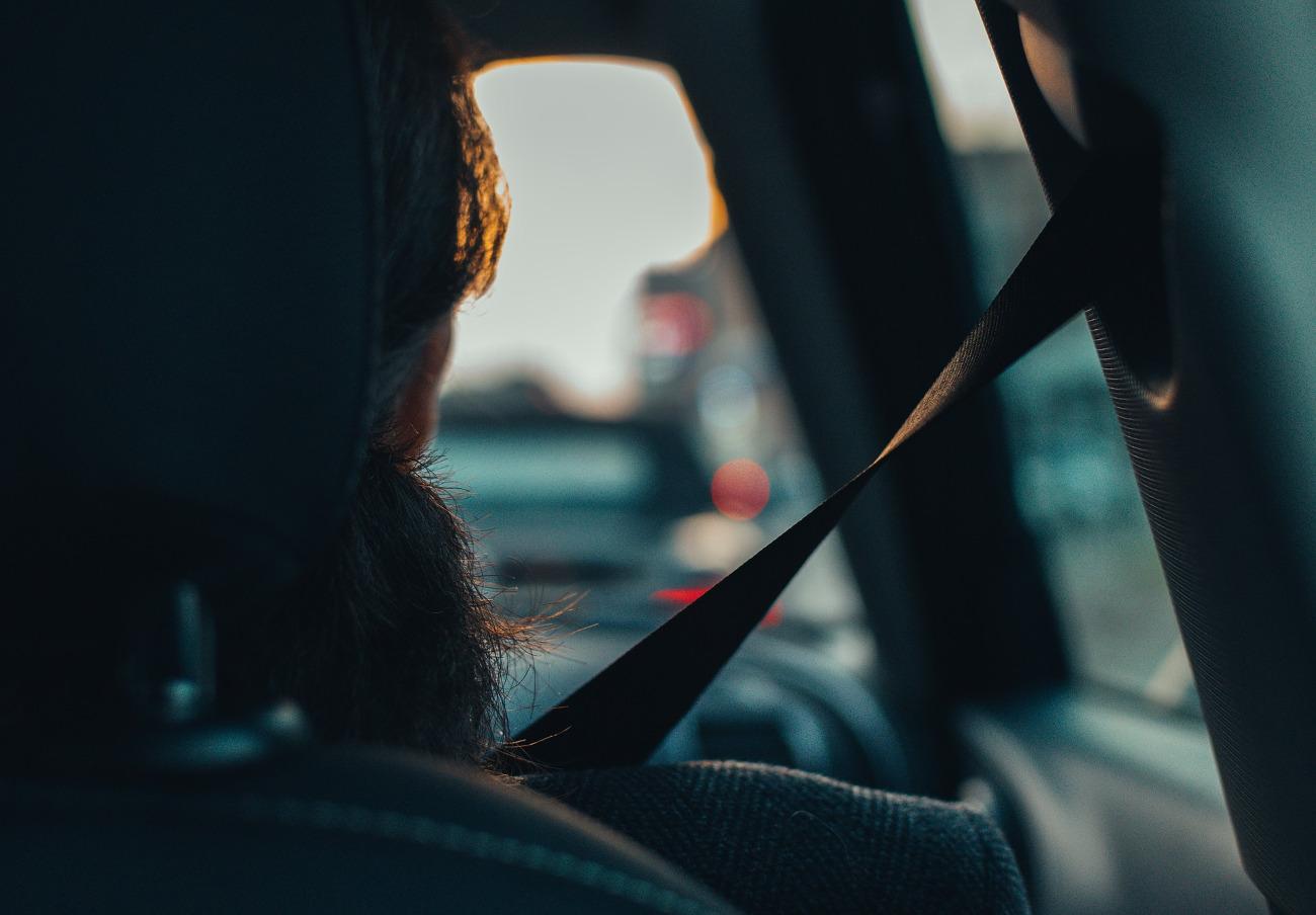 Seat y Volkswagen revisarán 420.000 vehículos por un problema que afecta al cinturón trasero