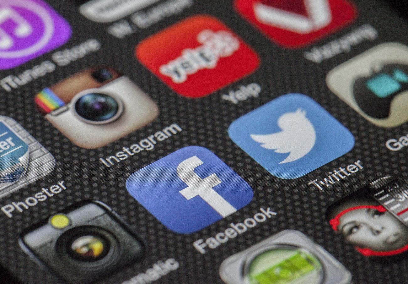 EEUU inicia investigación contra Cambridge Analytica tras el escándalo de filtración de datos de Facebook