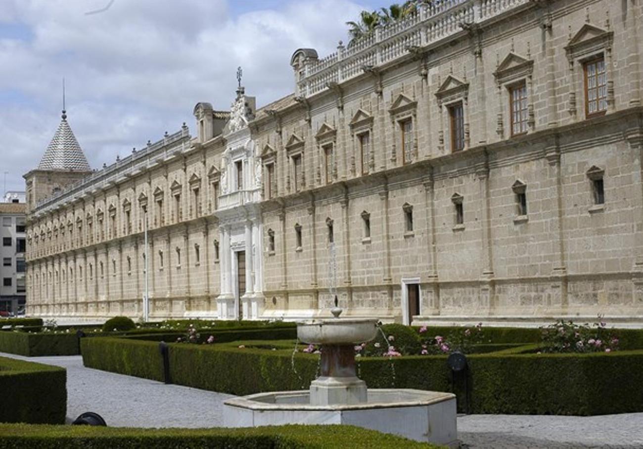 FACUA Andalucía pide un cambio legal que le permita conocer los procedimientos sancionadores en materia de consumo