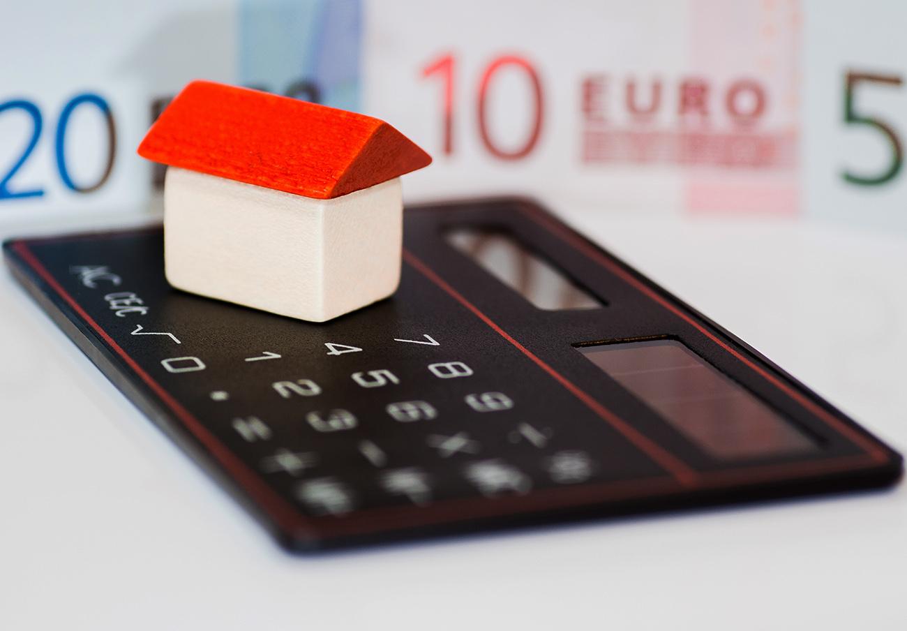 FACUA critica que la nueva Ley Hipotecaria deja fuera importantes medidas de protección al consumidor