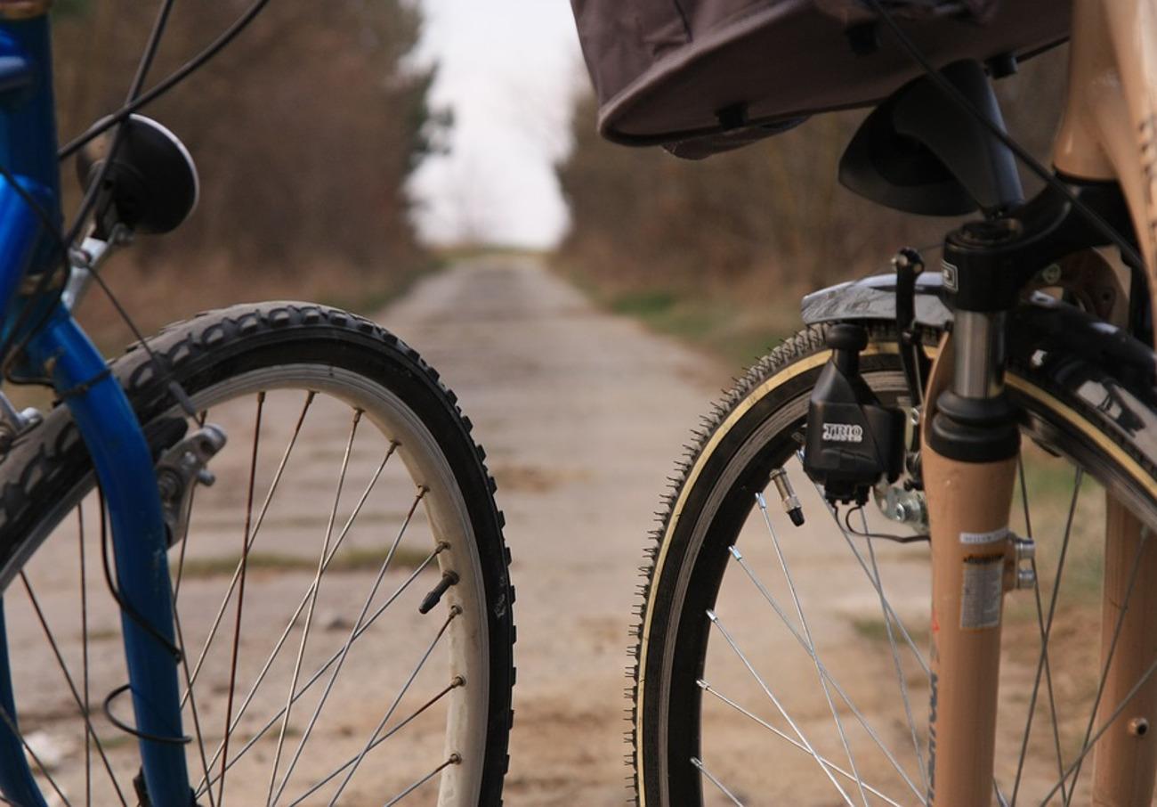 FACUA alerta de la retirada de la bicicleta Sladda de Ikea por un defecto en la correa de transmisión